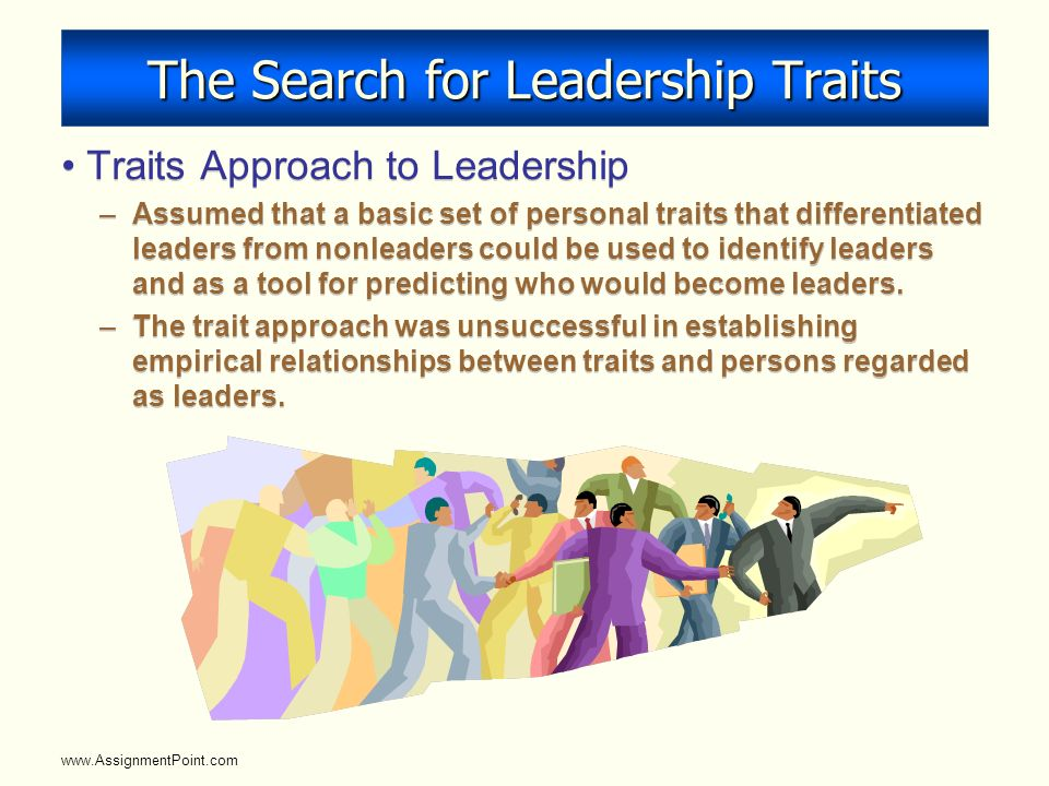 leadeship and influence The situational leadership® model is arguably the most recognized, utilized and effective leadership and influence tool in the history of the behavioral sciences.