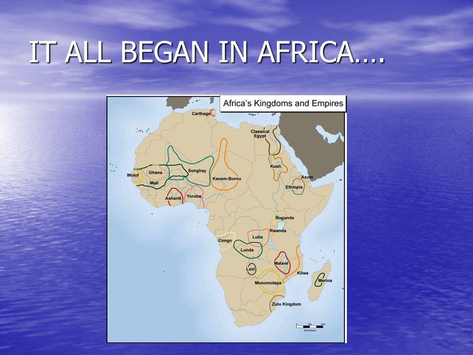 John Cabot Francisco Coronado Samuel De Champlain Robert La Salle - Map of us explorers coronado la salle