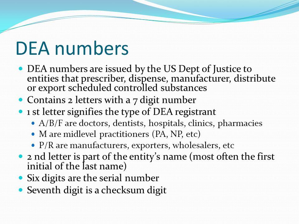 Dea Lookup Keyword Data Related Dea Lookup Keywords Long Tail