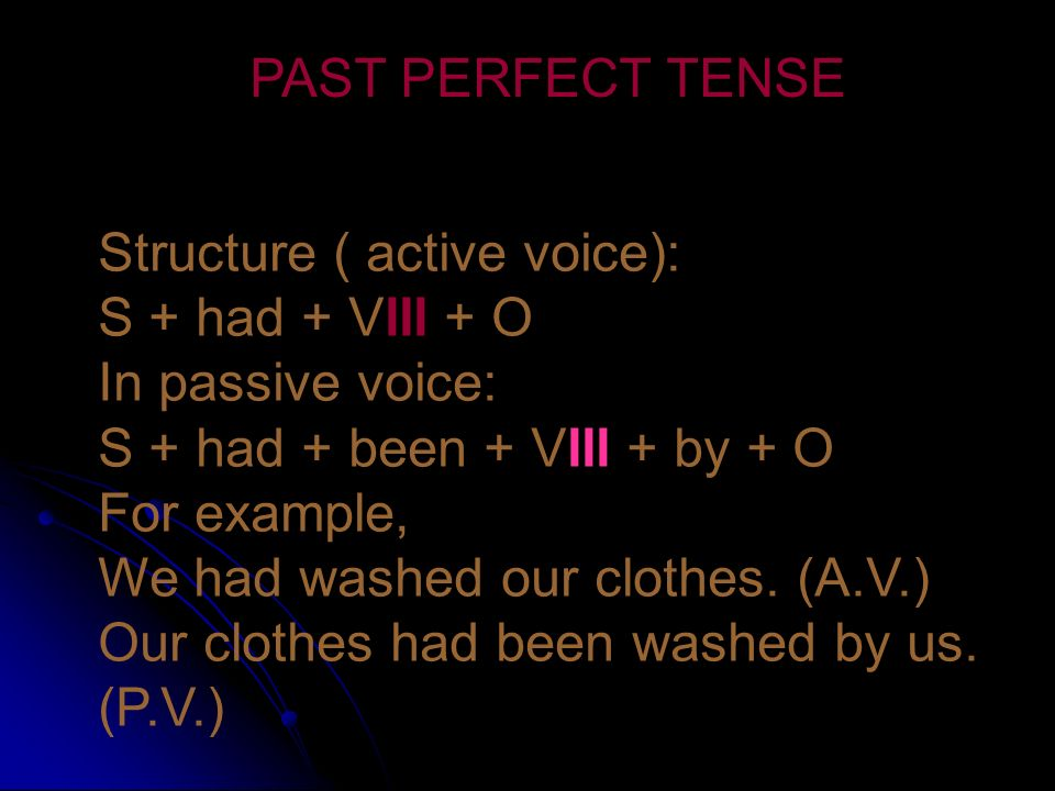 past tense and structure What is japanese made up of and why is it hard to understand for foreigners.
