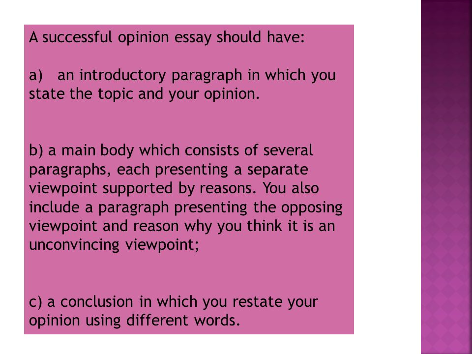 narrative essay 400 words How to avoid going over an essay word limit many people have trouble writing  an essay to a specified length it can be hard to keep the length of an essay in.