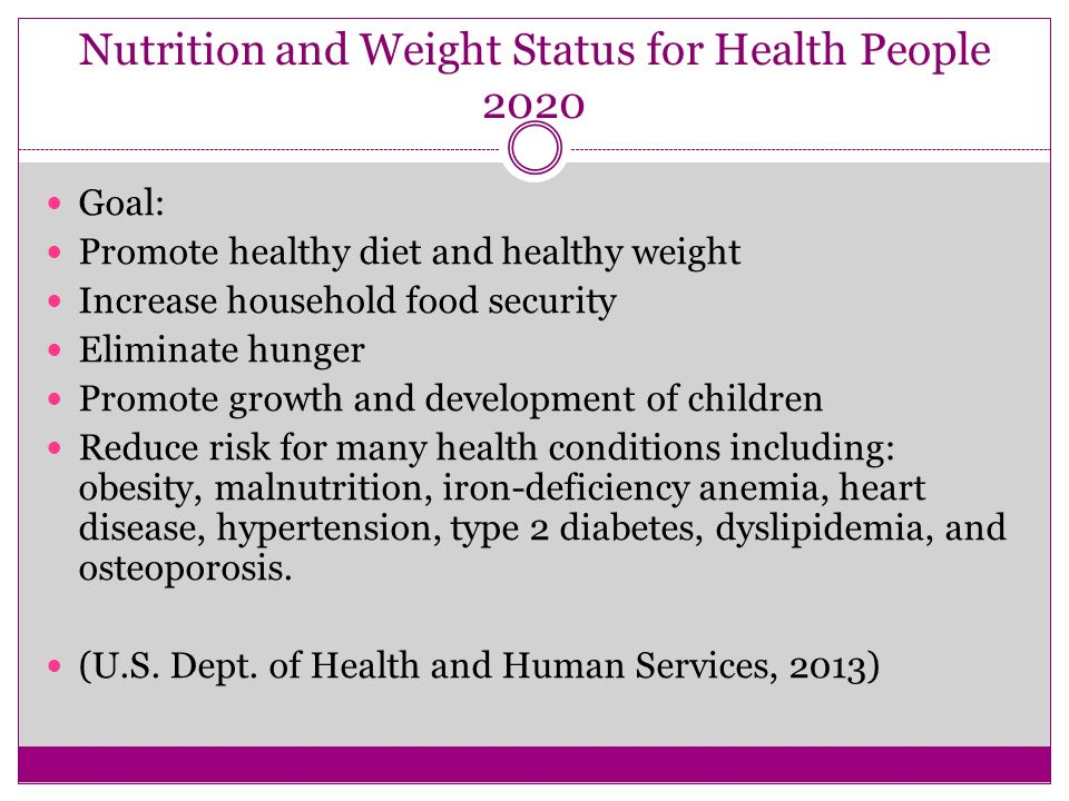 hygiene and nutrition Nutrition is the science that interprets the interaction of nutrients and other substances in food in relation to maintenance, growth, reproduction.