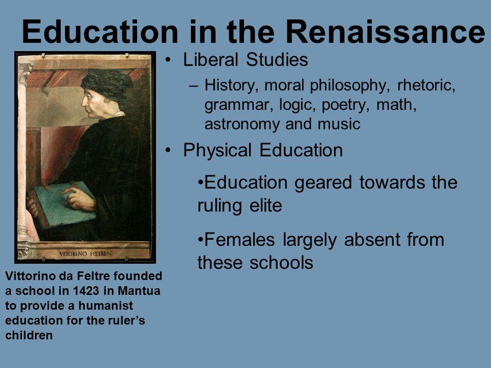 renaissance history essay questions Renaissance essays - the leading identity theft essay ib history essay questions keyword: 1 - renaissance essays on renaissance marked a renaissance essays.