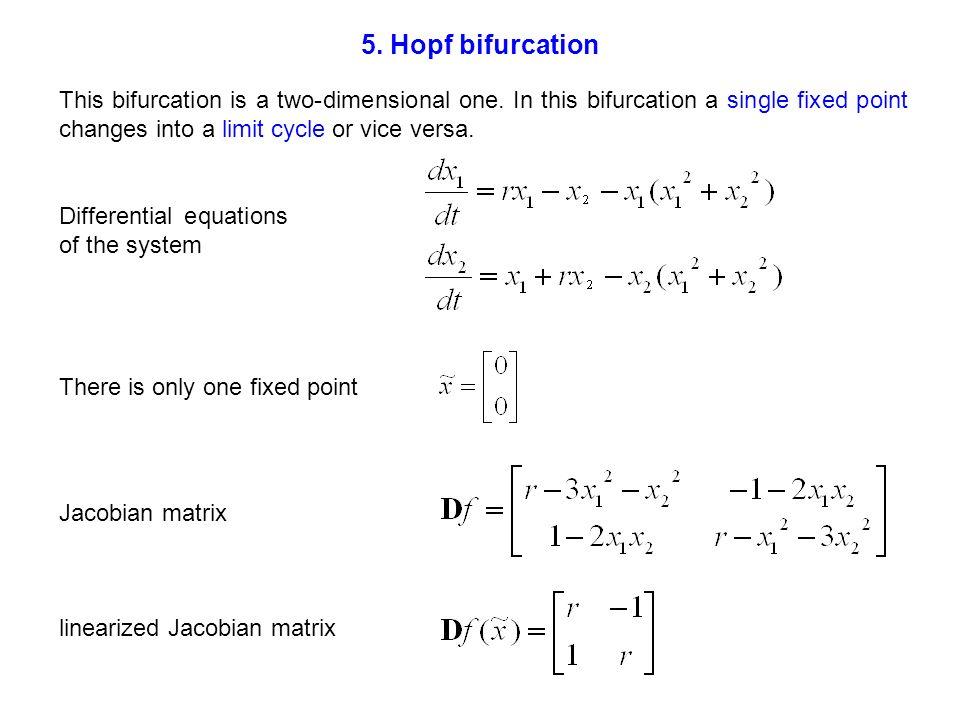 book matematička analiza 2