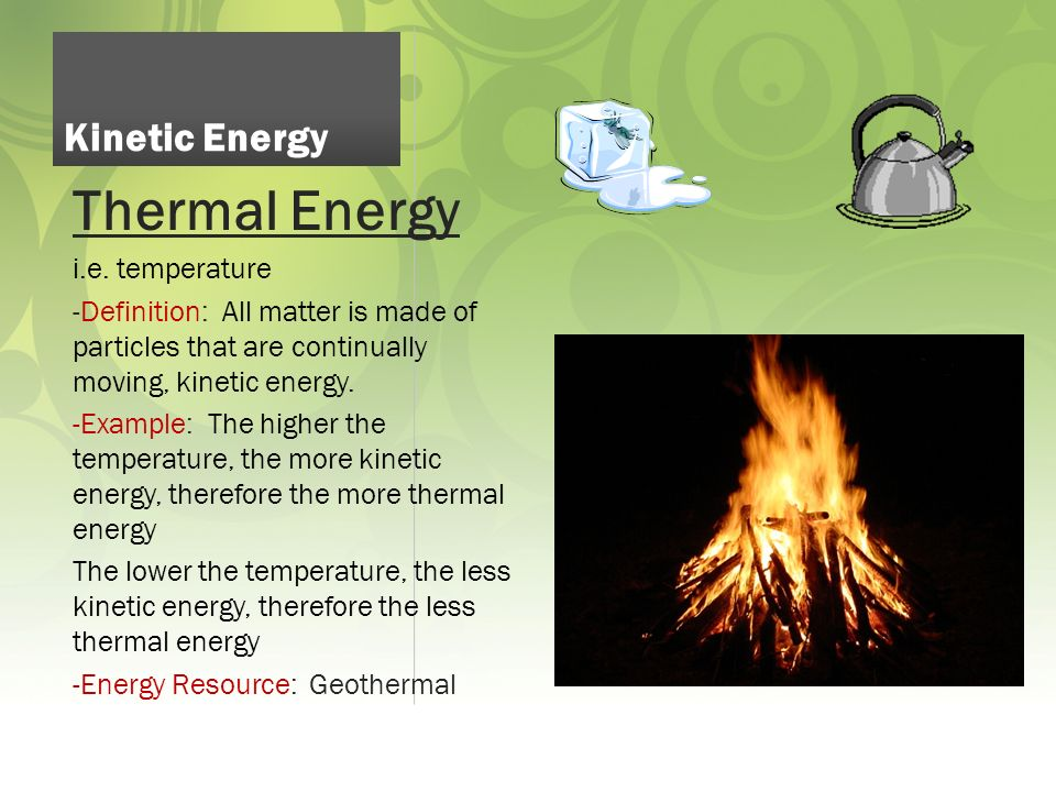Forms Of Energy  Ppt Video Online Download. University In Baton Rouge Tax Free Muni Bonds. Moving Services Dallas Pls Loan Store Near Me. Accept Credit Cards On Iphone. Fishing Olympic National Park. Lumbar Spine Fusion Surgery Replacing A Roof. Foundation Repair Contractors. Paypal Apply Credit Card Mil Star Credit Card. Technical Knowledge Management