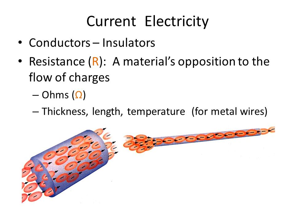 Electrical Conductors Have Less Resistance Than Electrical Insulators as well A Grounded Inductor furthermore Wiring A Switch Receptacle moreover Electrical Conductors Have Less Resistance Than Electrical Insulators besides Nec Bathroom Receptacle Location. on stumped code equipment grounding conductors voltage systems afci protection more