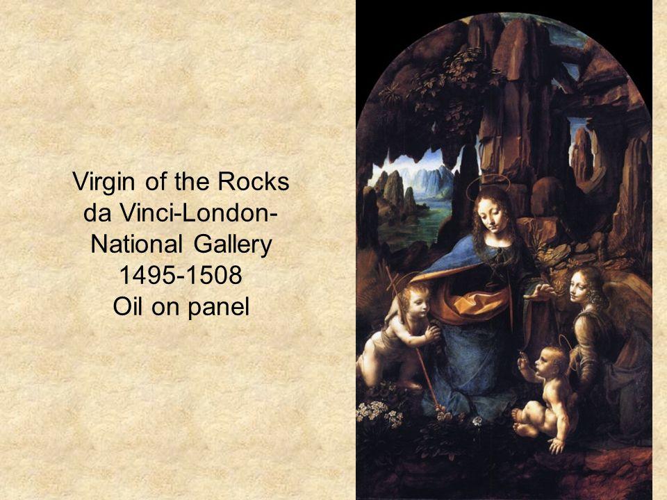 renaissance art ppt download