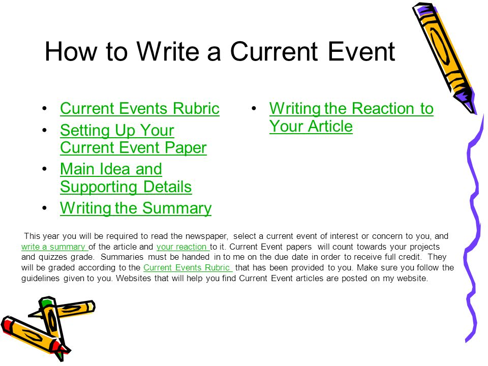 current events essay rubric sort of essay grading rubric for the fsot and how they can