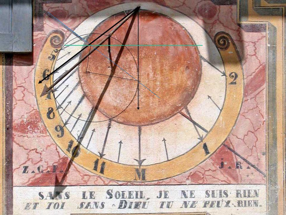 1843: Clarée, Val des Prés