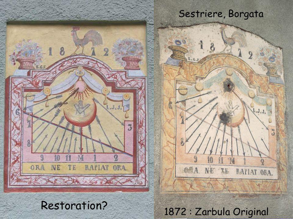 14 via Colle de Sestriere Restoration Sestriere, Borgata