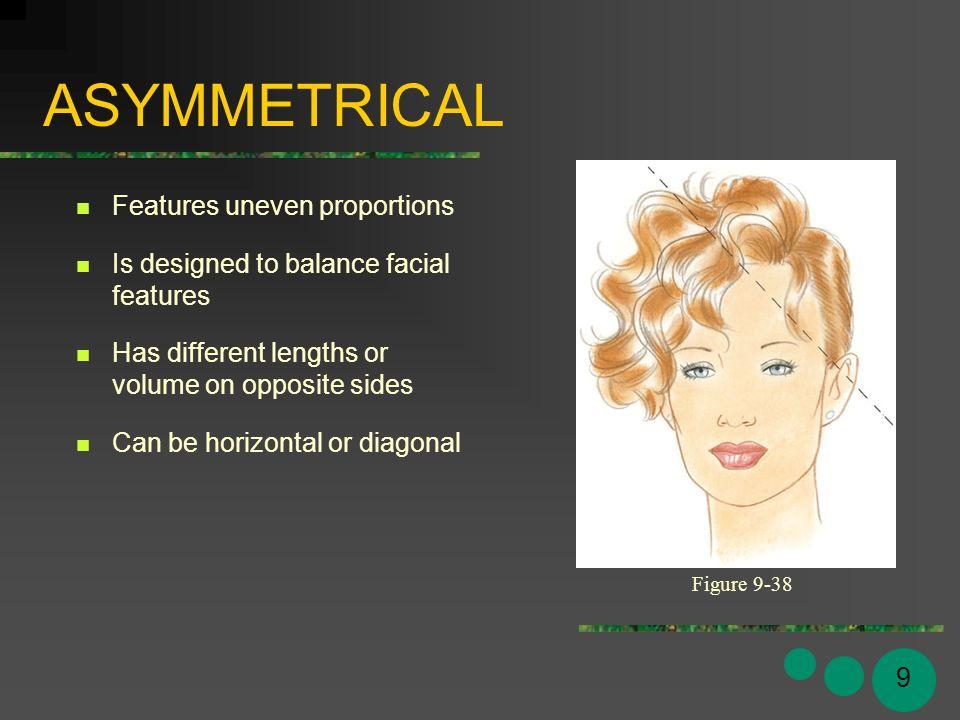 milady s standard cosmetology principles of hair design. Black Bedroom Furniture Sets. Home Design Ideas