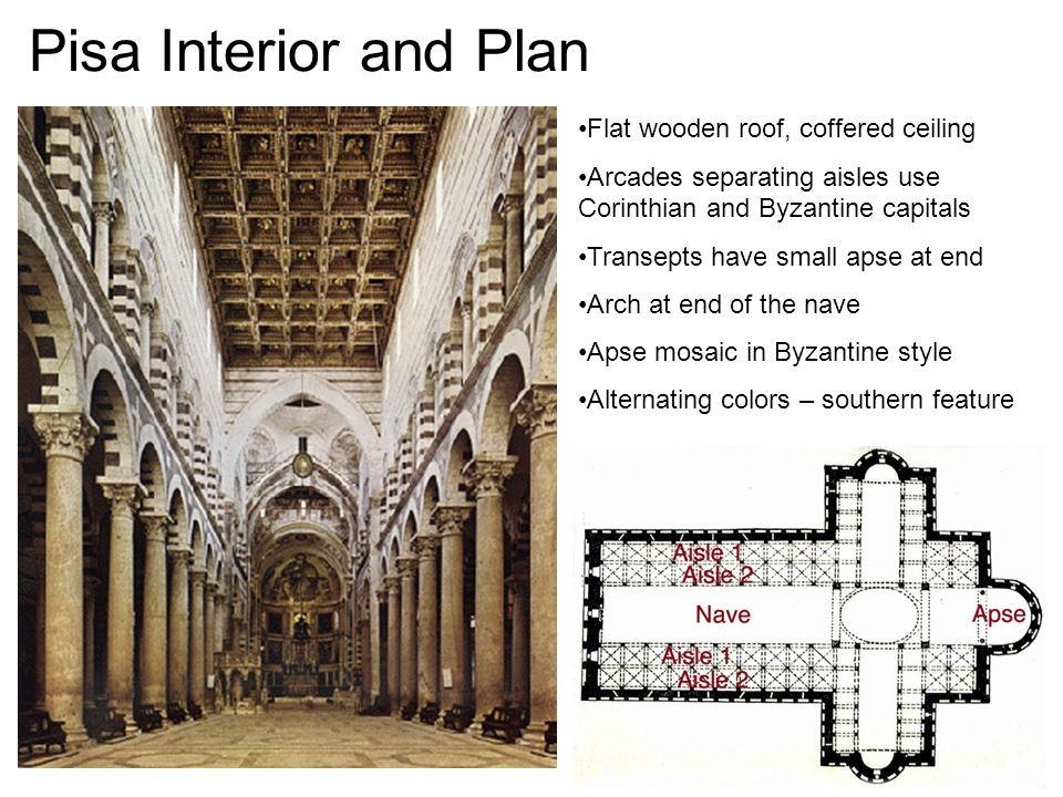 Romanesque and gothic architecture ppt video online download for Architecture byzantine definition
