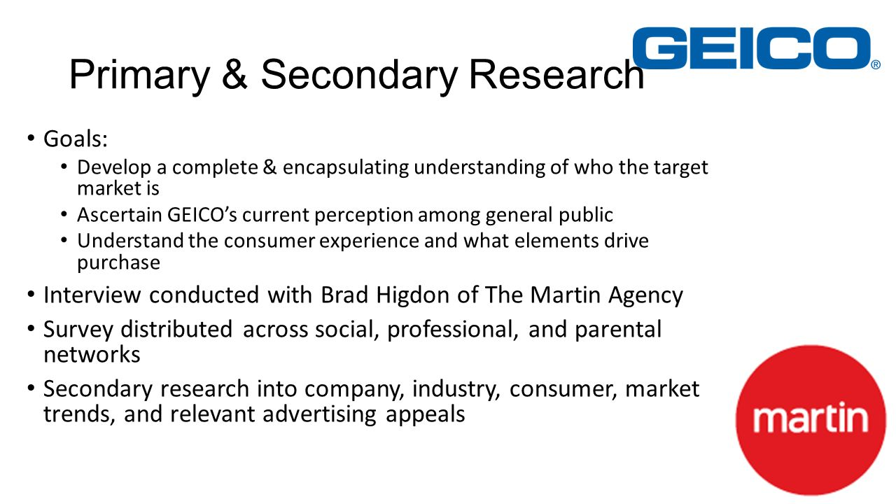 what is apple primary and secondary target markets Schiller, apple's senior vice president of worldwide marketing, spoke about the company's approach to using market research, or rather, not using it.