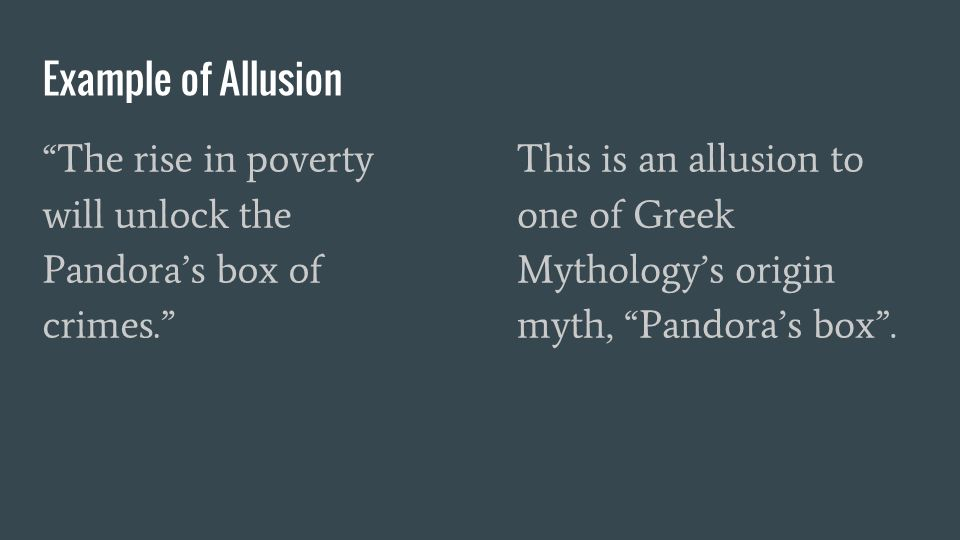 greek mythology pandora essay example 2015/3/23 this is not an example of the work written by our professional essay writers you can view samples of our professional work here  it means that greek mythology never die, it is still alive in our modern times through.