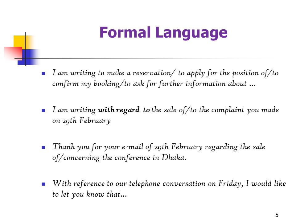 i am writing to inquire Writing in english: how to start any letter who that which i am writing to connection i am writing to inquire about i am interested.