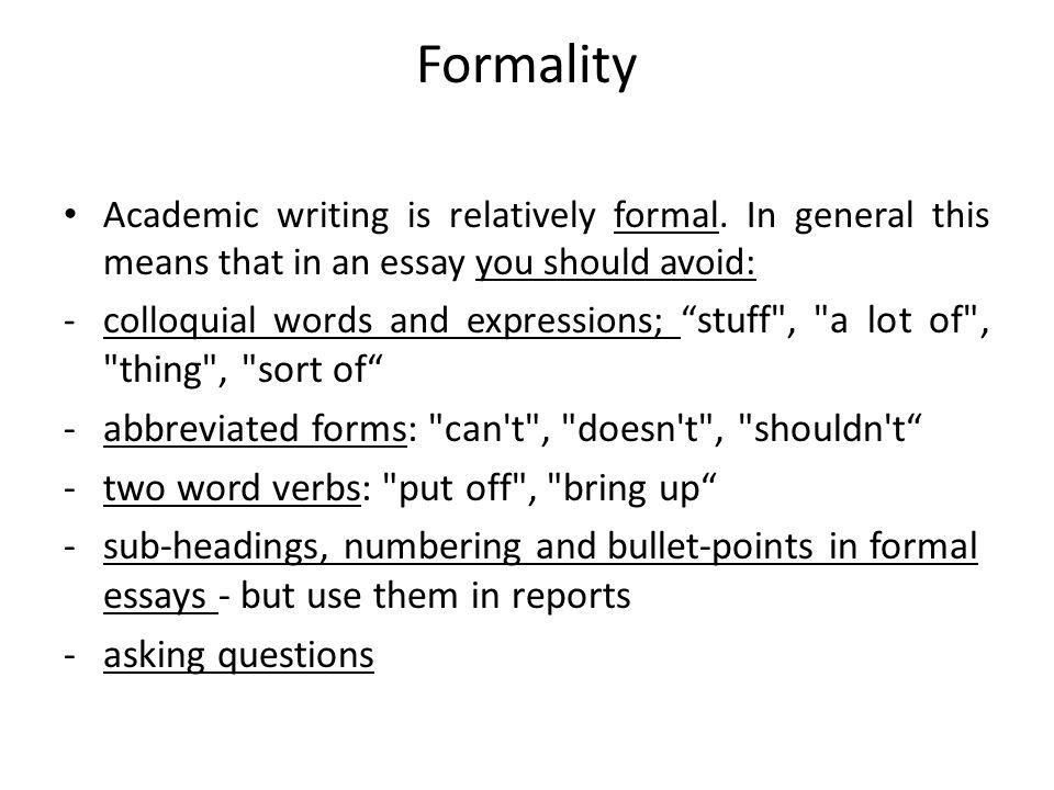 Best     Academic writing ideas on Pinterest   Essay writing skills  Essay  writing tips and Essay writing