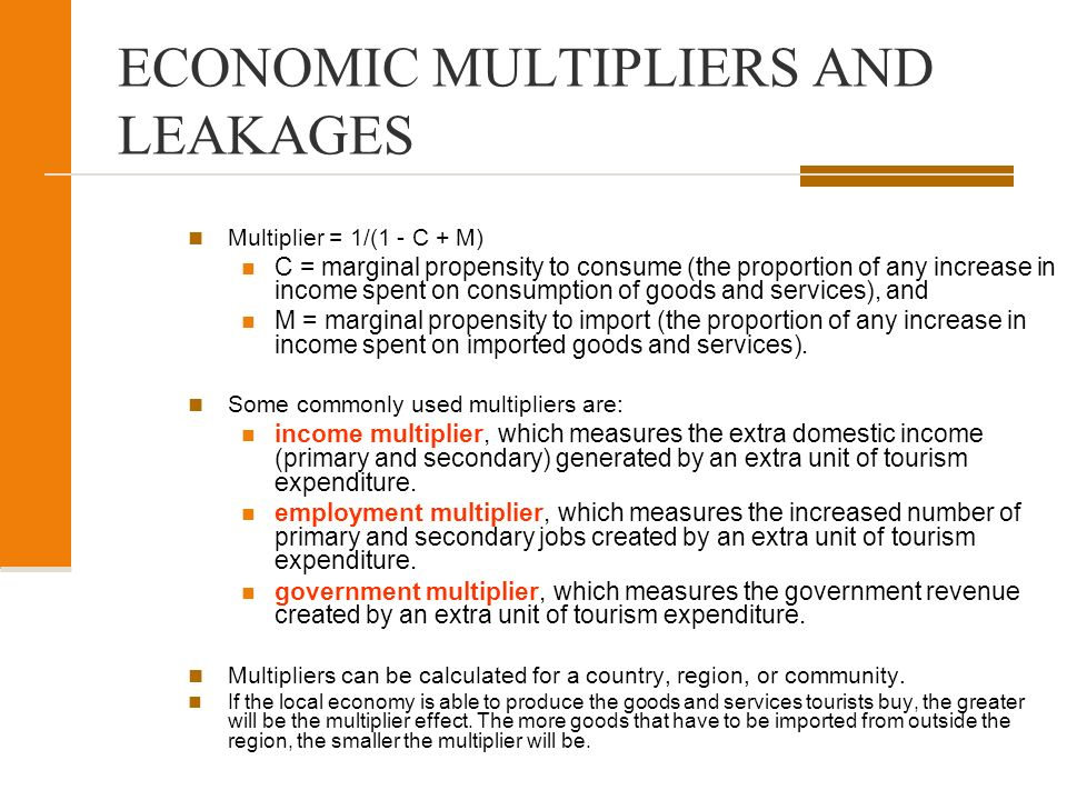 IMPACTS OF TOURISM 2nd Course. - ppt video online download