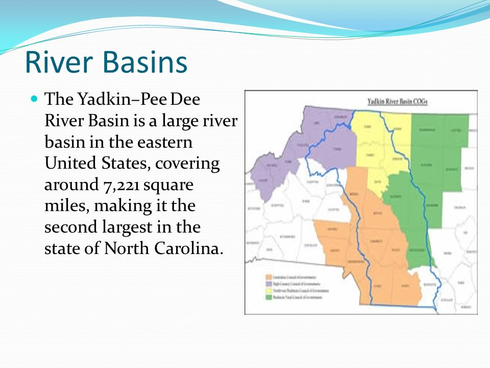 Watersheds And River Basins Ppt Video Online Download - River basins of the world