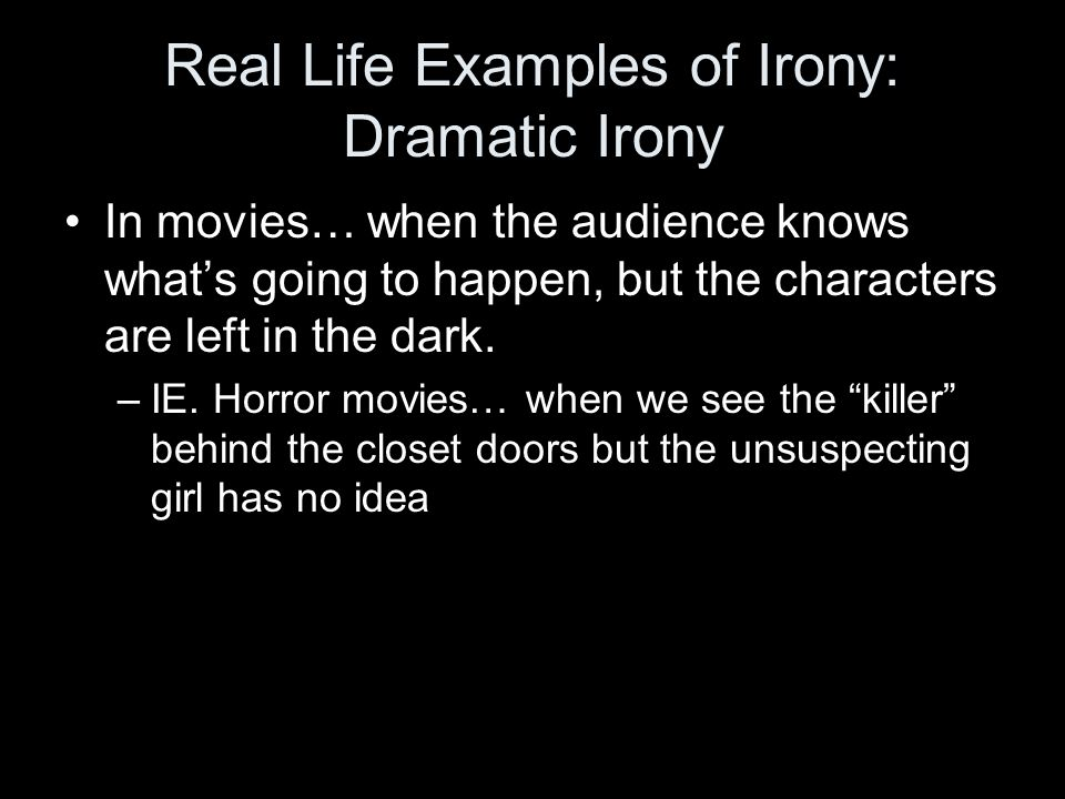 literary elements in movies Tone is the attitude or approach that the author takes literary devices, terms, and elements for example, horror movies almost always include suspenseful.