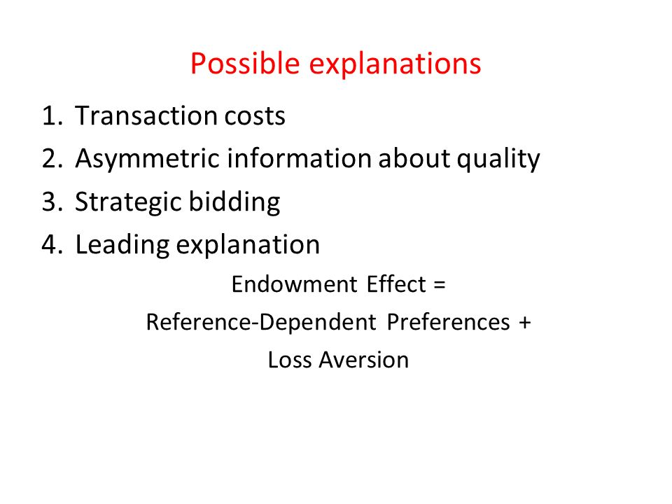 transaction costs essay It might change quickly if entrepreneurs were able to figure out a way to sell  reductions in transaction costs and that's the thesis of this essay the future will  look.