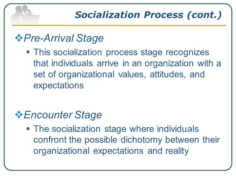 social process values and attitudes Values, beliefs, attitudes, and behavior 13 wwwigi-globalcom/chapter/values-beliefs-attitudes-behavior visualizing learning processes using didactic process.
