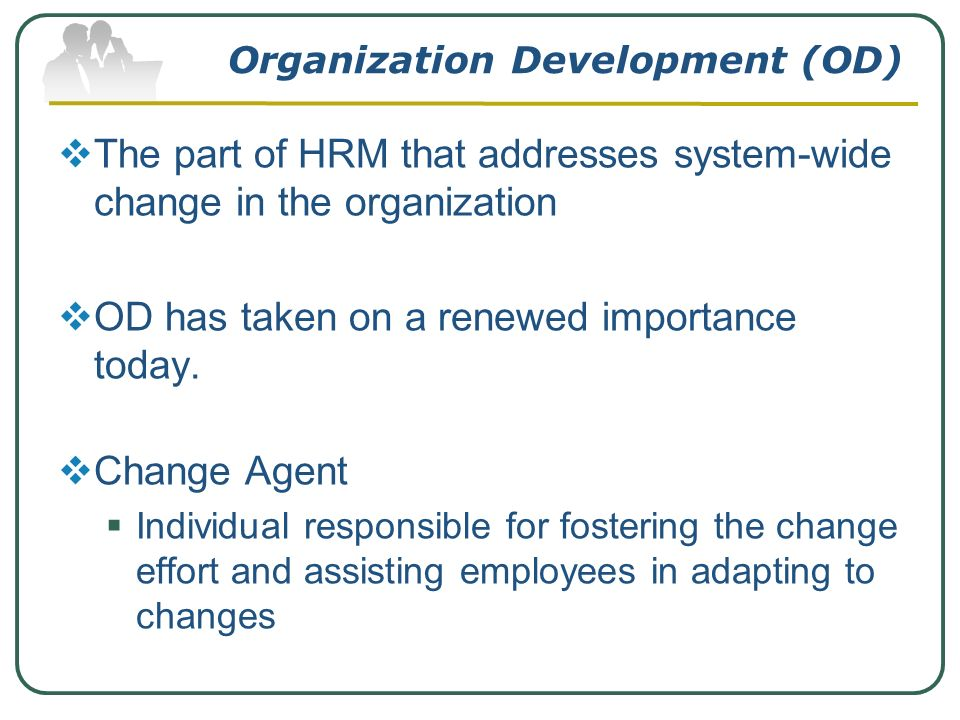 ISO 14001:2015 Clause 4 Context of the organization