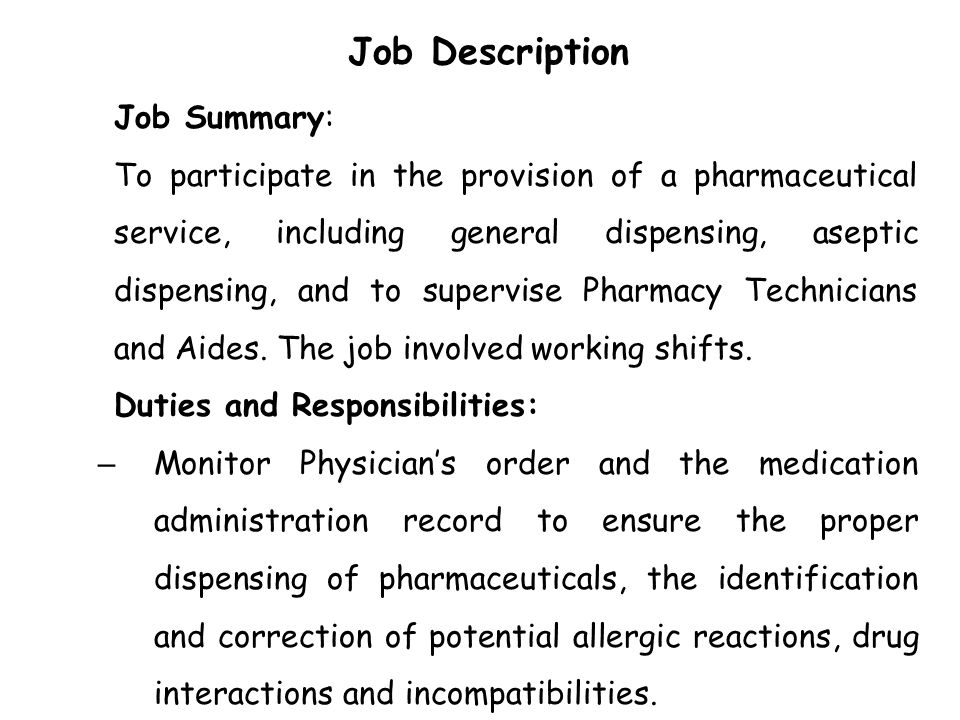 office manager job description resume example medical front