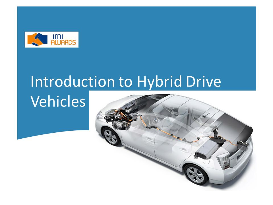 an introduction to hybrid cars How hybrid cars work we'll help you understand how this technology works, and we'll even give you some tips on how to drive a hybrid car for maximum efficiency.