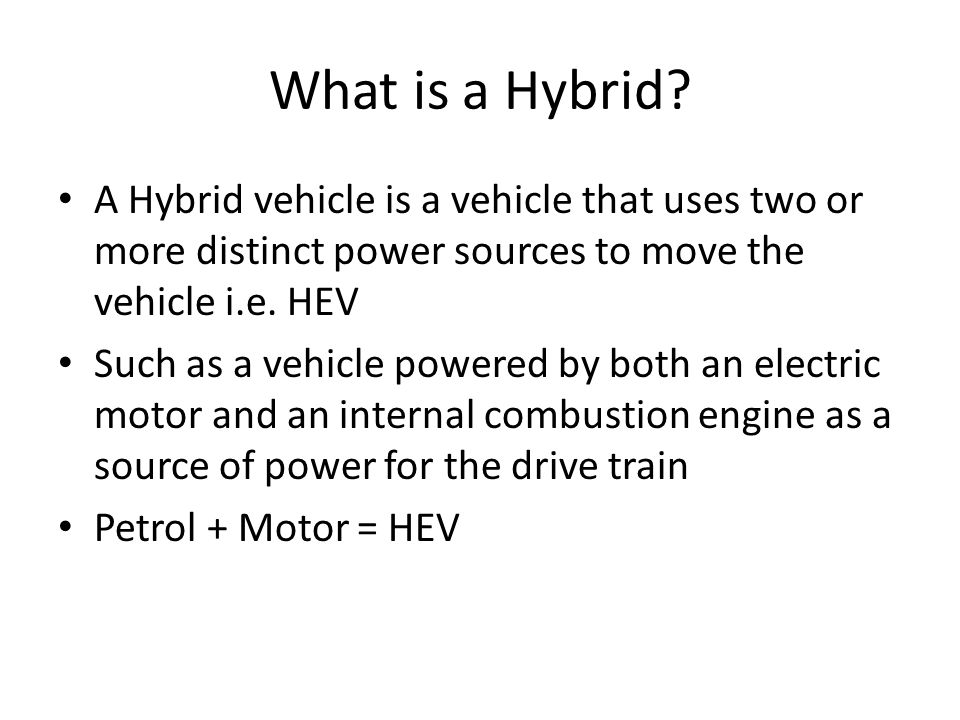 a hybrid vehicle is a vehicle that uses two 2 essay 9 benefits of hybrid cars back to article page 1 of 11 build and price a new car autobytel car of the year awards find used hybrids research hybrids expert car.