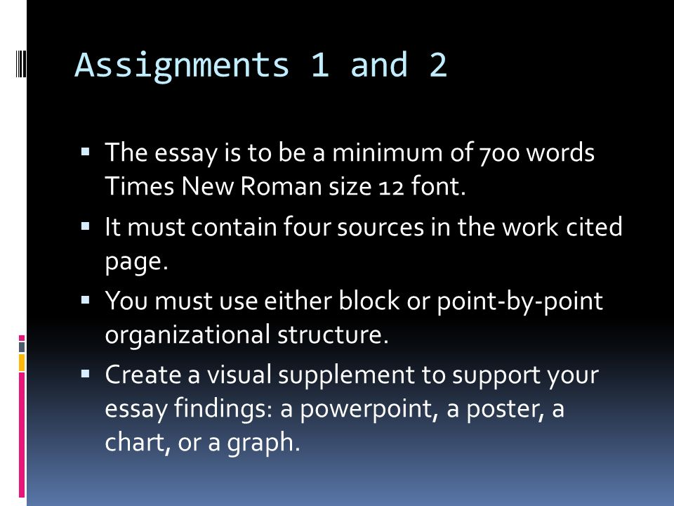 microsoft powerpoint essay More computer, microsoft, software essay topics difference between custom animation and transition effects in powerpoint custom animation and transition animation.