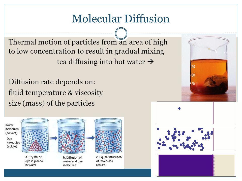 microfluidics amp the field of bioengineering ppt download