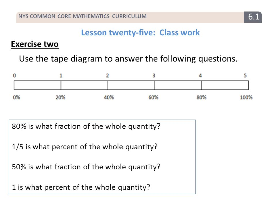 Ratio and units rates module 1 ppt video online download use the tape diagram to answer the following questions ccuart Gallery