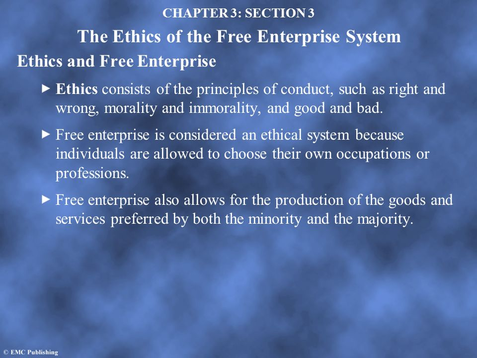 evaluating the social ethical and economic Evaluate it along economic, legal, ethical, and discretionary criteria chapter 4 managerial ethics and corporate social responsibility.