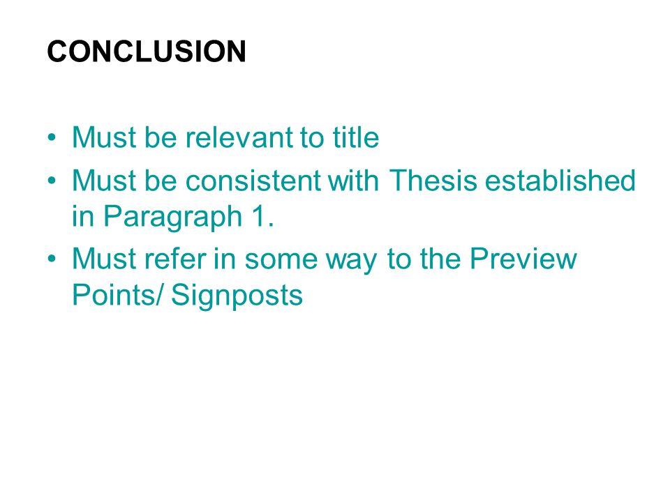Dissertation project gantt chart