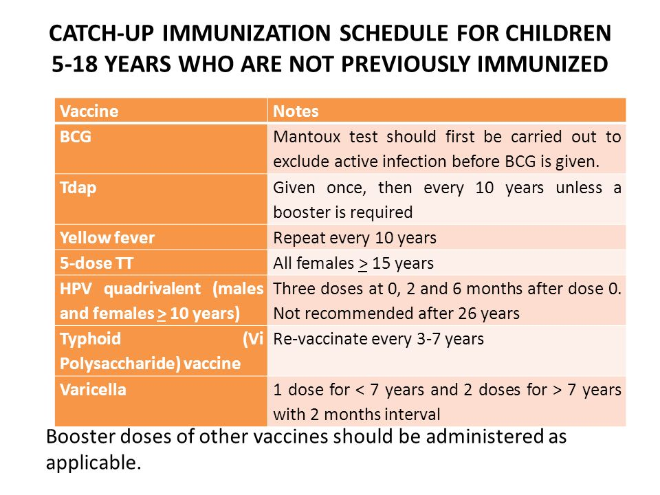 immunisation should be compulsory for all children Should parents no longer be allowed to get religious or philosophical exemptions from having their children immunized.