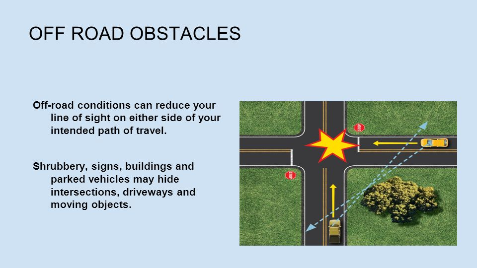 Module 3 Vision And Driving Topics Ppt Video Online Download