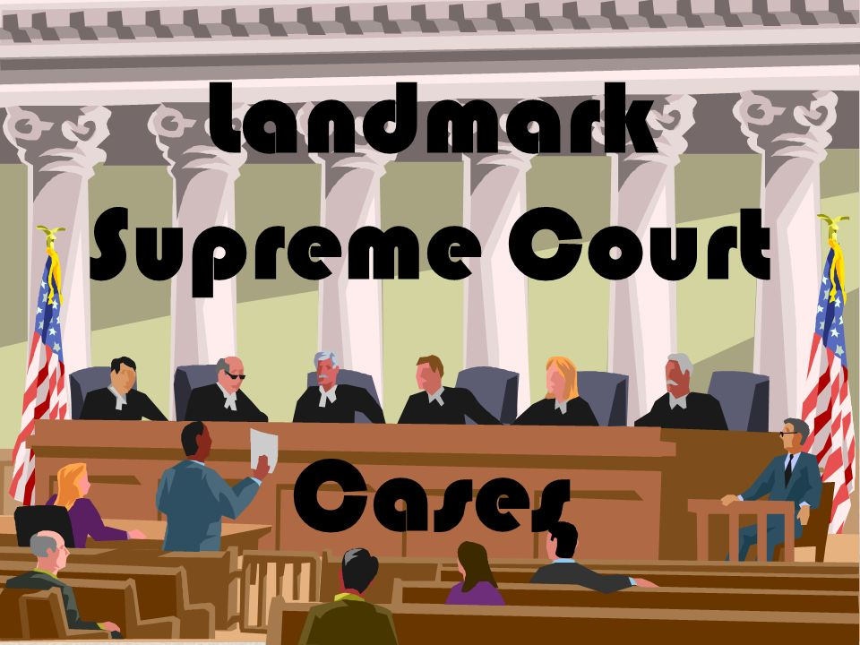 controversial supreme court case roper v Resources related to the case related supreme court opinions  the court's ruling in roper v  resources missouri supreme court decision in simmons v roper, sc84454 (august 26, 2003) recent public opinion on the juvenile death penalty recent editorials regarding roper v simmons recent op-eds regarding roper v simmons.