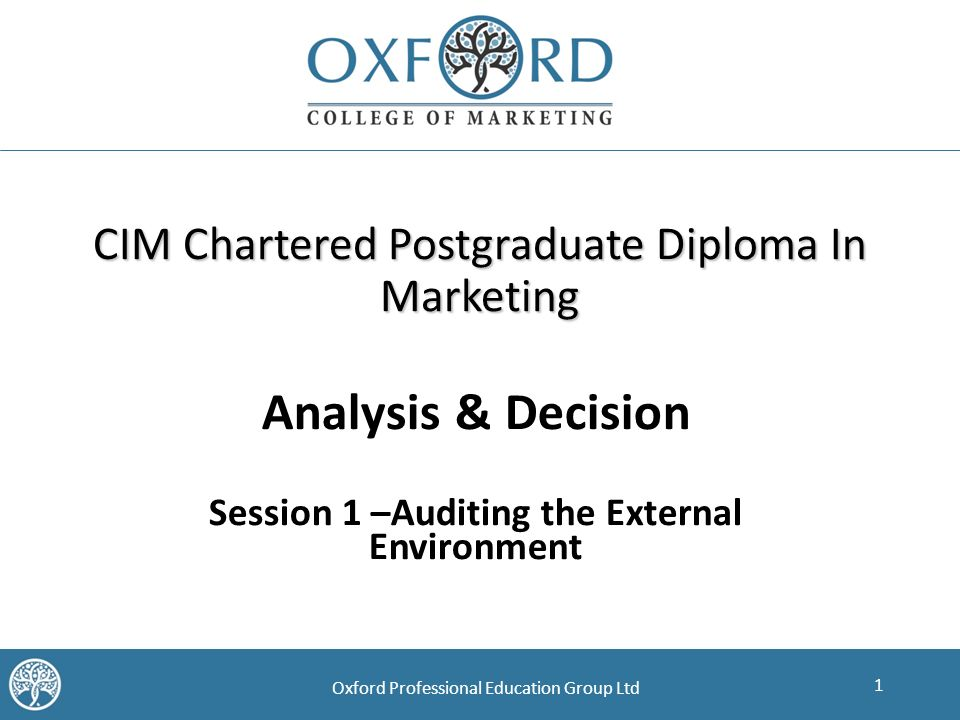 examination techniques for organisational auditing Cia exam syllabus, part 1 - internal audit basics 125 questions   25 hours (150 minutes) the cia exam part 1 topics tested include aspects of mandatory guidance from the ippf internal control and risk concepts as well as tools and techniques for conducting internal audit engagements.