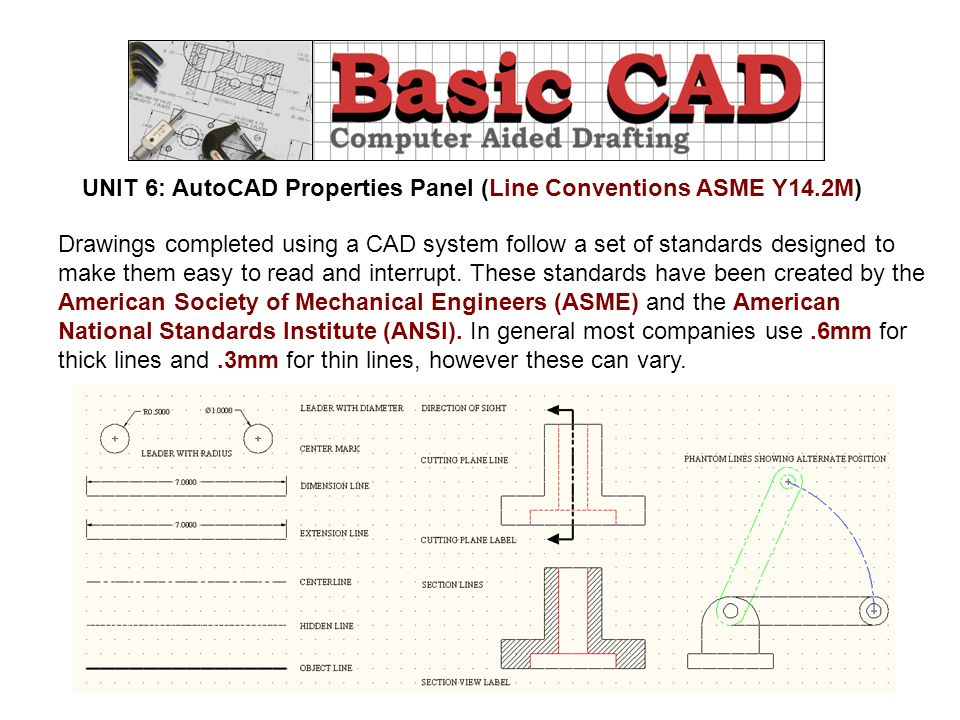 computer aided drafting 110assignment 24 dimensioning computer aided drafting 110 assignment 24 dimensioning research name: kaitlin arseneault date: november 25, 2014 school: rothesay high school period: 4.