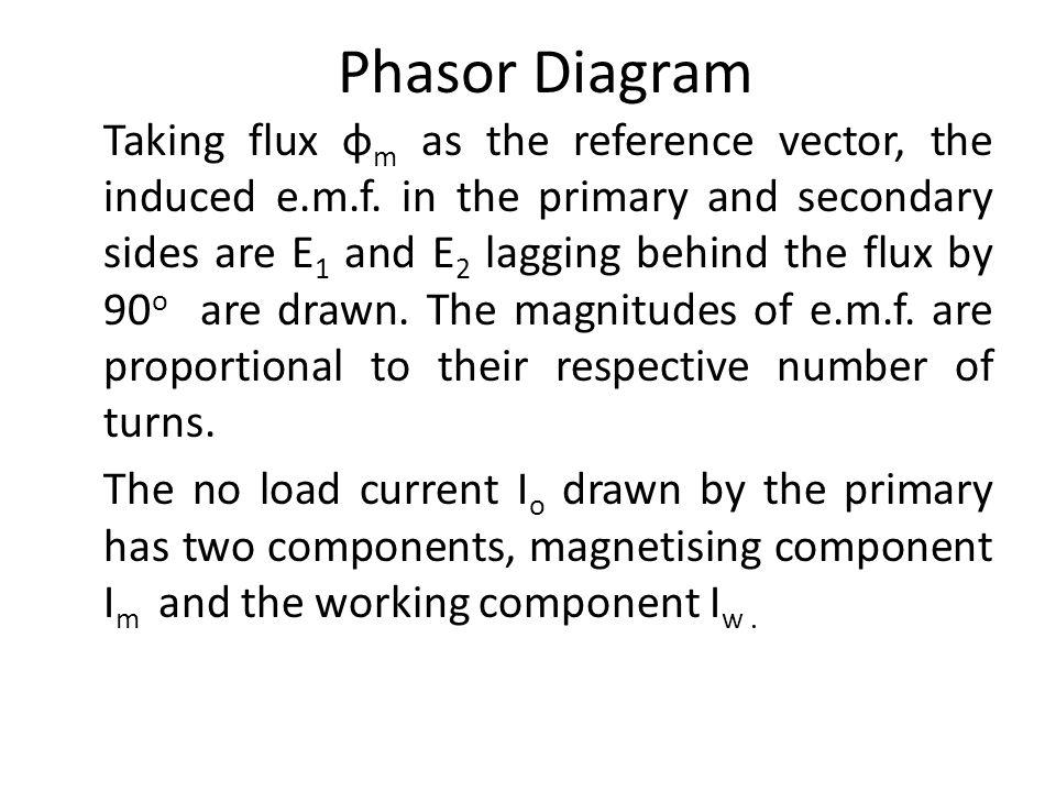 Instrument transformer electrical measuring instruments 26 phasor diagram ccuart Images