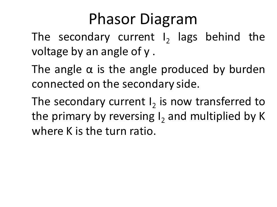 Instrument transformer electrical measuring instruments 27 phasor ccuart Images