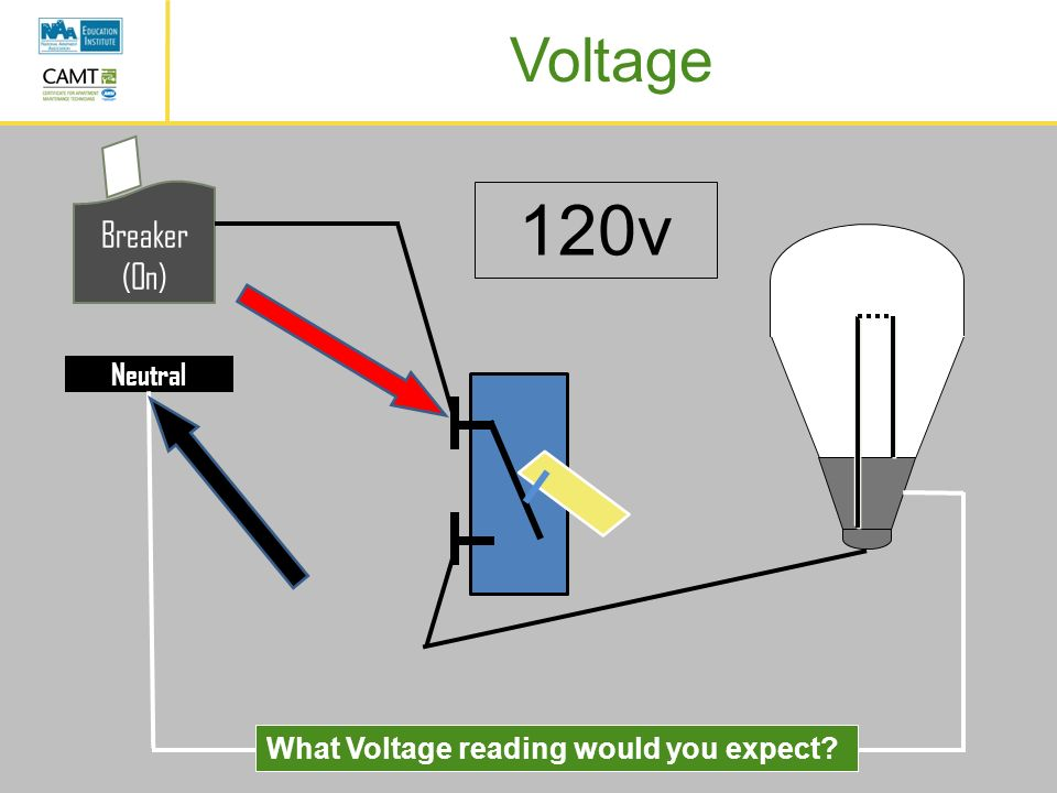 120v Wiring Common - Data Wiring Diagrams •
