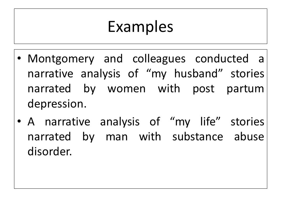 abuse and post partum depression Trauma, eating disorders and postpartum depression among participants of the study, there was a strong history of trauma, both physical and sexual, common across the entire sample, with nearly half of the subjects reporting either physical or sexual abuse.