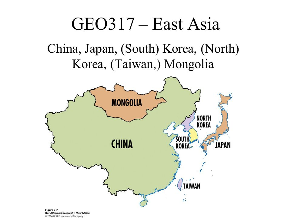 japan china and korea modernization The first was the push for modernization under the meiji government at the end of the 19th century  from central asia to china and korea, just off japan's shores.