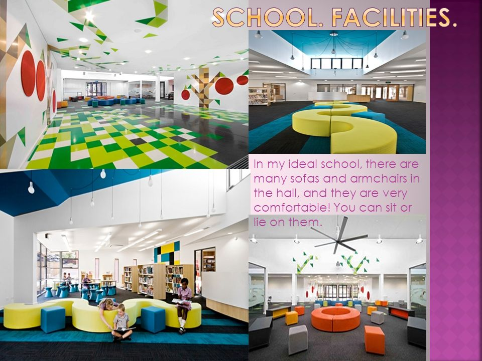my ideal school canteen School is a temple of learning and a training ground for future citizens  436 words short essay on my school  it is an ideal school in all respects.