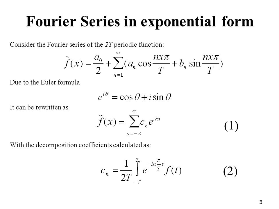 integration of exponential functions problems and solutions pdf