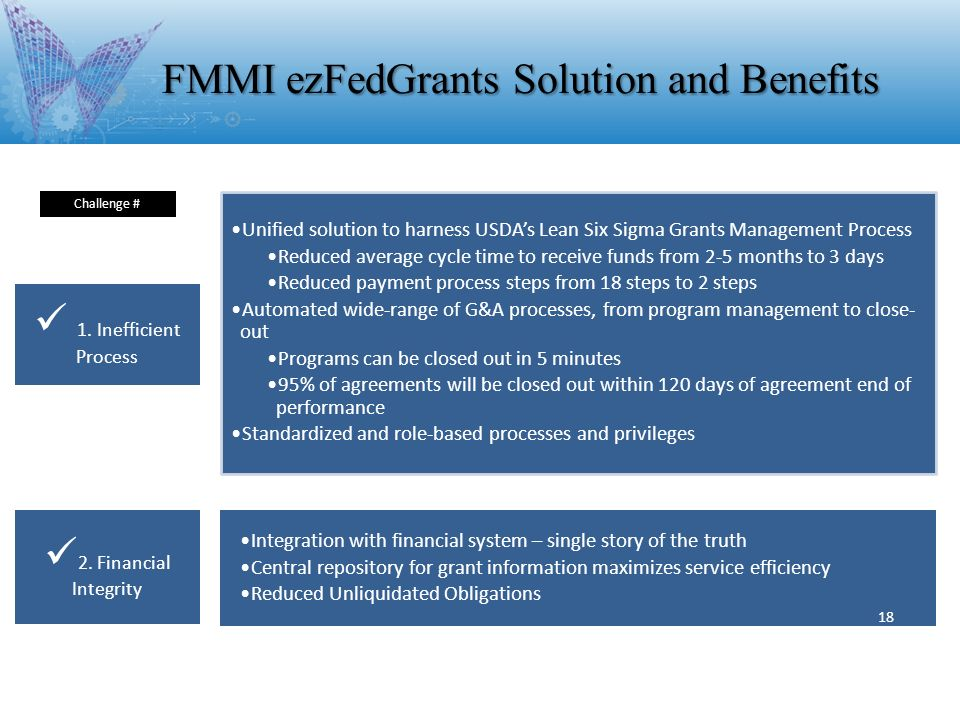 Financial Management Integrated Case 2 Answers