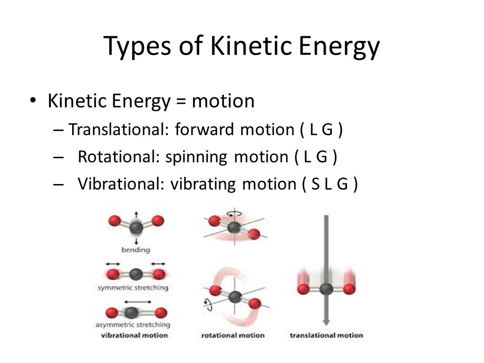kinetic theory worksheet Phase changes worksheetname _____ kinetic theory of matter: molecules are always moving this is known as the kinetic theory of matter.