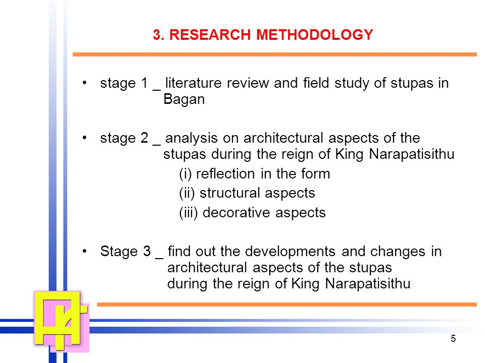 lit review stages A literature review or narrative review is a type of review article a literature review is a scholarly paper, which includes the current knowledge including substantive findings, as well as theoretical and methodological contributions to a particular topic.