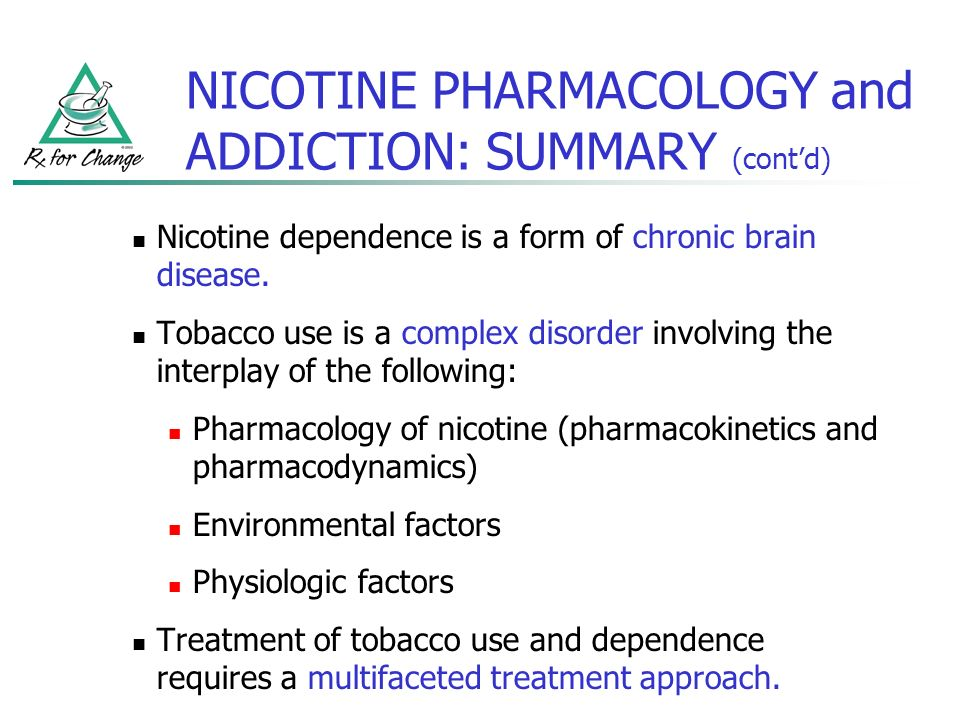 Nicotine Pharmacology And Principles Of Addiction  Ppt. Emergency Heater Repair Rapid Recovery Towing. Superior Treatment Center Norwalk Bail Bonds. Everest University Online Programs. Website Visitor Tracking Nc Moving Companies. Paypal Customer Service Email. Top Schools In Criminal Justice. Narcotic Addiction Treatment. Cable Tv Bundles In My Area Kosher Fish List